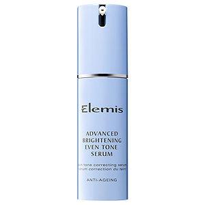 Elemis Advanced Brightening Even Tone Serum 30ml