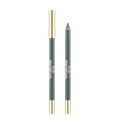 Milani Stay Put QuickGlide Eyeliner