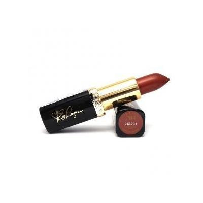L'Oréal Paris Color Riche Star Secrets Lipstick