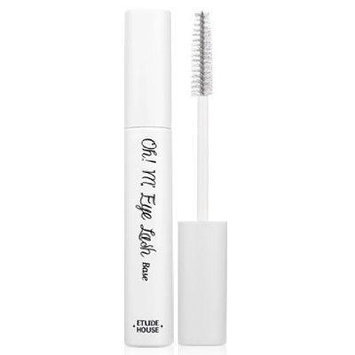 Etude House Oh My Eye Lash Mascara NEW- #2 Base