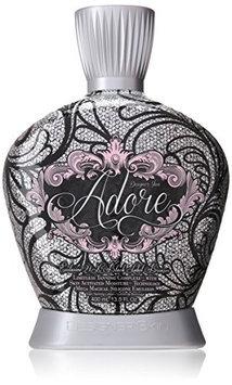 Designer Skin New Adore Black Label Bronzer Lotion
