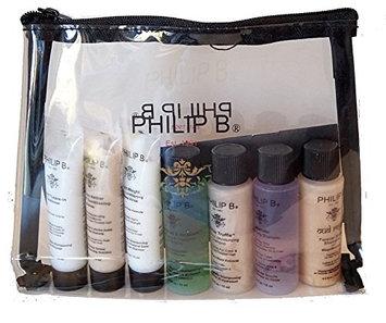 Philip B Boyfriend Collection Gift Set