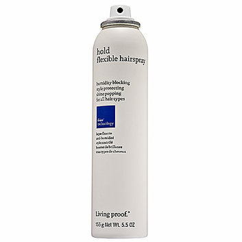 Living Proof Hold Flexible Hairspray 5.5 oz