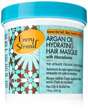 Every Strand Argan Oil Hydrate Hair Masque