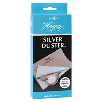 Hagerty Cleaning Products Silver Duster 13100