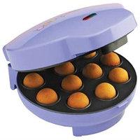 Babycakes Cake Pop Maker, 12 Cake Pops