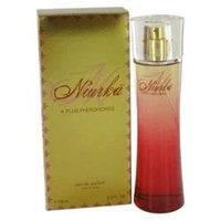 Niurka Plus Pheromones by Niurka Marcos for Women - 2 oz EDP Spray