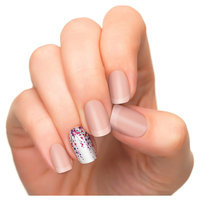Incoco Accent Nail Strips