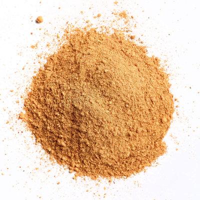 DEAN & DELUCA Citrus Ginger Spice Rub