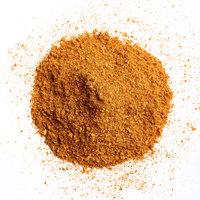DEAN & DELUCA Moroccan Beef Spice Rub