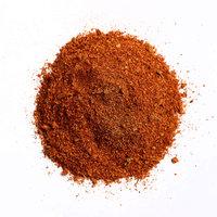 DEAN & DELUCA Southwest Spice Rub