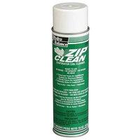 Ez-Flo 45273 18 Oz Hydro Balance Zip Clean Evaporator Coil Cleaner