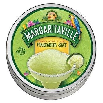 Margaritaville Sweet & Salty Lime Margarita Salt