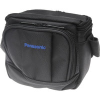 Panasonic Soft Digital Camera Carrying Case