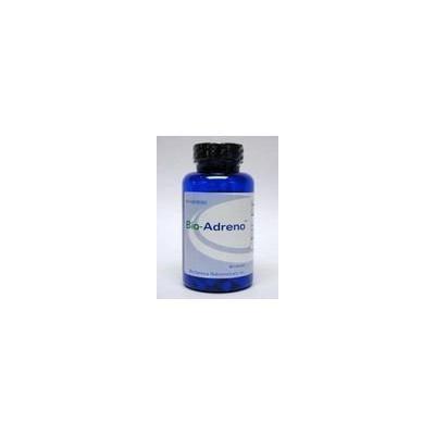 BioGenesis Nutraceuticals Bio-Adreno - 90 Capsules