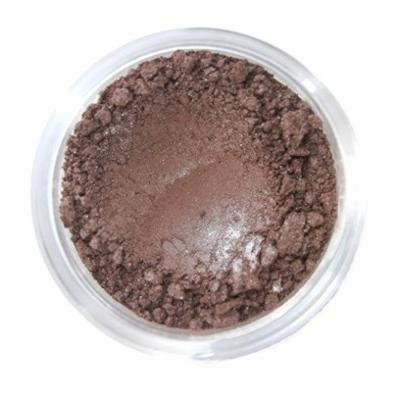 Glamour My Eyes Mineral Eyeshadow - Cappuccino - Large