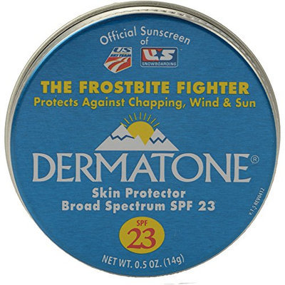 Dermatone SPF 23 Mini Tin Skin Protector