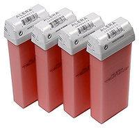 Alera Products Sensitive skin Pink Roll on Depilatory Soft Wax