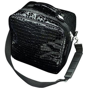 City Lights Ultimate Compact Tool Bag