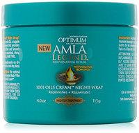 Softsheen Carson Optimum Amla Legend 1001 Oils Cream Night Wrap