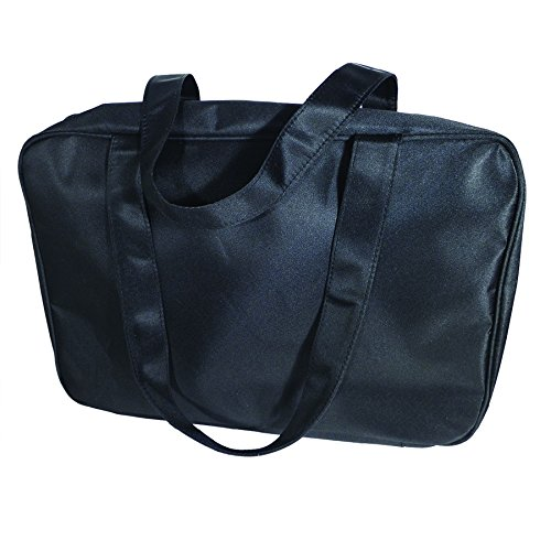 City Lights Cosmetic Tote