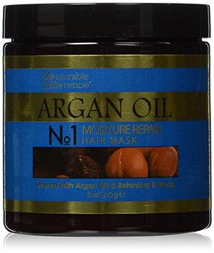 Chrislie Measurable Difference Argan Oil Hair Mask