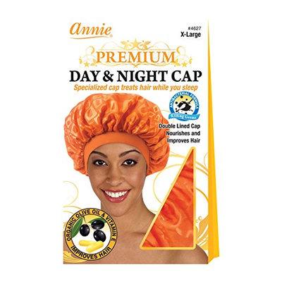 Annie 04627 Premium Night Cap