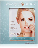 Masqueology Anti-Blemish Mask
