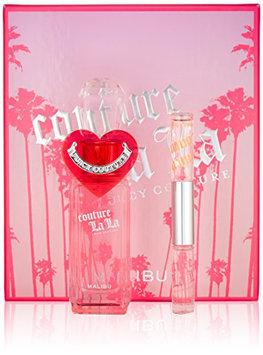 Juicy Couture La Malibu Eau de Toilette Gift Set