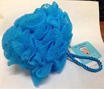 Bath Accessories Jumbo Gauze Sponge