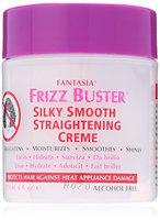 Fantasia Frizz Straightening Cream