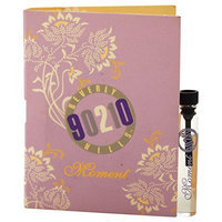 Giorgio Beverly Hills 90210 Moment Eau De Parfum Splash for Women