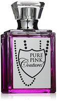 Nuparfums Group Pure Pink Couture Eau de Parfum Spray