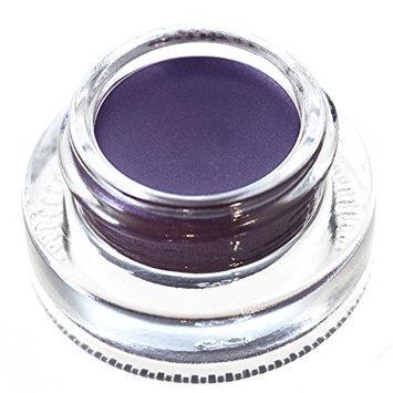Makeover Gel Eyeliner