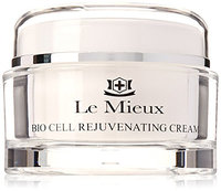 Le Mieux Bio Cell Rejuvenating Cream