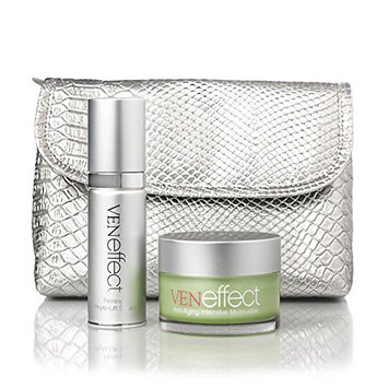 VENeffect Anti-Aging Luminosity Moisturizer Duo