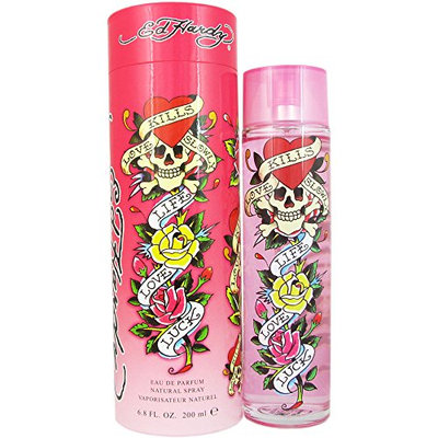 Christian Audigier Eau de Parfum Spray for Women