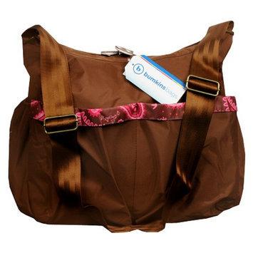 Bumkins Deluxe Baby Bag