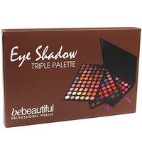Bebeautiful Eyeshadow 180 Shades Palette