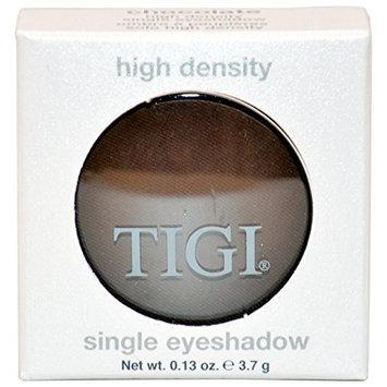 Tigi High Density Single Eyeshadow