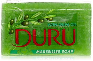 Duru Skin Care Beauty Soap Bar