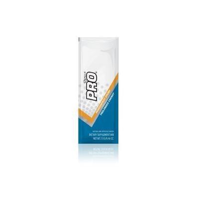 ViSalus PROTM Prolonged Energy Drink mix - 15 Packets