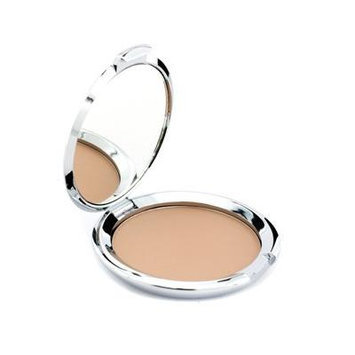 Chantecaille Compact Soleil Bronzer - St. Barth's - 10g/0.35oz