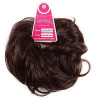 Tressecret Scrunchy Hair Accessory