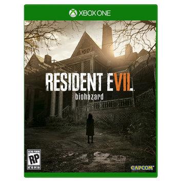 Capcom Resident Evil 7 Biohazard XBox One [XB1]