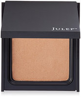 Julep Glow Pore Minimizing Bronzer