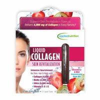 Applied Nutrition Liquid Collagen Skin Revitalization, 10 Count