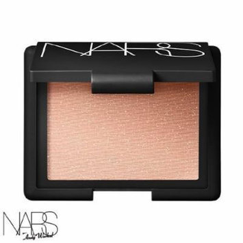 NARS Highlighting Blush, Satellite Of Love (Andy Warhol Limited Edition), Satellite Of Love, 0.16 Ounce