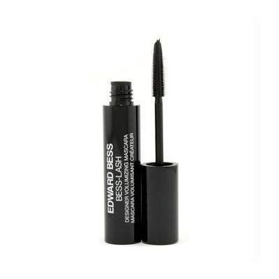 EDWARD BESS Bess-Lash Designer Volumizing Mascara Deep Black 0.42 oz