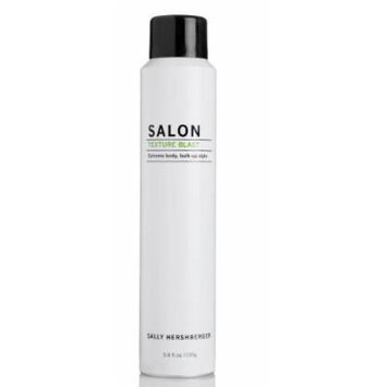 Sally Hershberger Salon Texture Blast 5.6 oz.